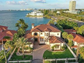 Property for sale at 14 N Washington Drive, Sarasota,  Florida 34236