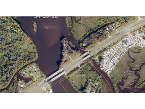 Property for sale at 10001 Tamiami Trail S, North Port,  Florida 34287