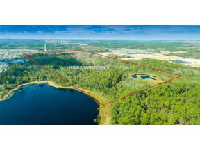 Property for sale at Fleming Road, Clermont,  Florida 34714