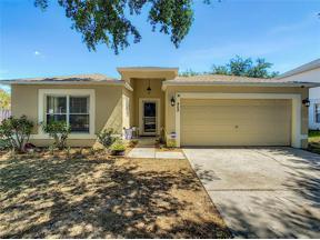 Property for sale at 405 Bramble Way, Minneola,  Florida 34715