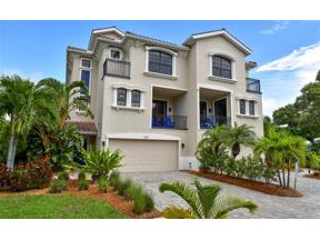 Property for sale at 117 Columbus Boulevard, Sarasota,  Florida 34242