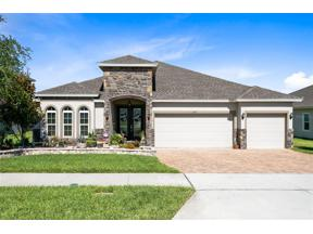 Property for sale at 2152 Lula Road, Minneola,  Florida 34715