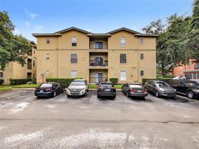 Property for sale at 103 Vista Verdi Circle Unit: 329, Lake Mary,  Florida 32746