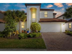 Property for sale at 9876 Wingood Drive, Venice,  Florida 34292