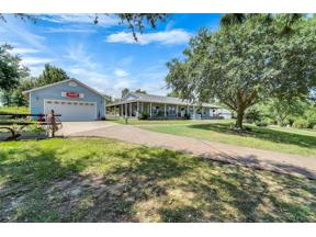 Property for sale at 20607 Sugarloaf Mountain Road, Clermont,  Florida 34715