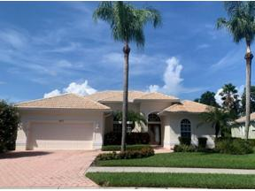 Property for sale at 437 Arborview Lane, Venice,  Florida 34292