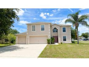 Property for sale at 1961 Thorngate Lane, Mascotte,  Florida 34753