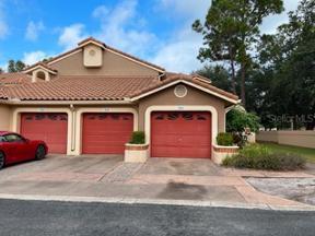 Property for sale at 7803 Sugar Brook Court Unit: 7803, Orlando,  Florida 32819