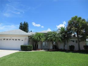Property for sale at 5576 Sabal Trace Drive, North Port,  Florida 34287