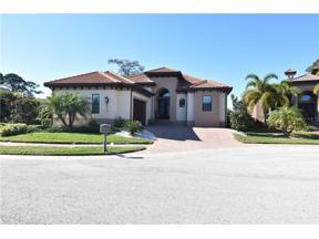Property for sale at 16877 Full Sail Way, Nokomis,  Florida 34275