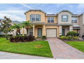 Property for sale at 16645 Cedar Crest Drive, Orlando,  Florida 32828