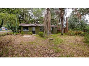 Property for sale at 203 S Sunset Avenue, Mascotte,  Florida 34753