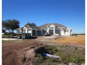Property for sale at 5144 Lake Toscana Drive, Wimauma,  Florida 33598