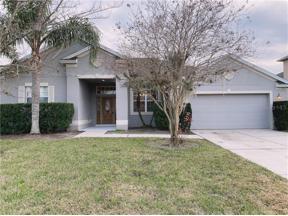 Property for sale at 10544 Sparrow Landing Way, Orlando,  Florida 32832
