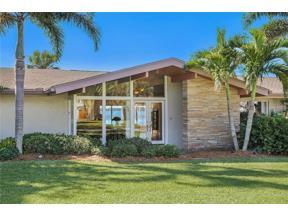 Property for sale at 7798 Holiday Drive, Sarasota,  Florida 34231