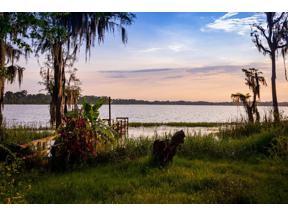 Property for sale at 9646 Kilgore Road, Orlando,  Florida 32836