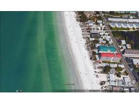 Property for sale at 19738 Gulf Boulevard Unit: 402-N, Indian Shores,  Florida 33785