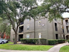 Property for sale at 1321 Arbor Vista Loop Unit: 317, Lake Mary,  Florida 32746
