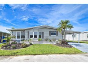 Property for sale at 182 E Princess Avenue, Nokomis,  Florida 34275