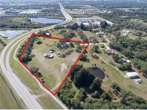 Property for sale at 1110 Twin Laurel Boulevard, Nokomis,  Florida 34275