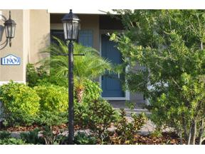 Property for sale at 11909 Hunters Creek Road, Venice,  Florida 34293
