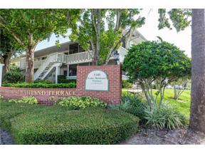 Property for sale at 1140 S Orlando Avenue Unit: 10, Maitland,  Florida 32751