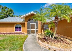 Property for sale at 4206 Langsom Lane, North Port,  Florida 34286