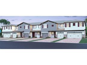 Property for sale at 190 Cedar Bark Lane, Sanford,  Florida 32771