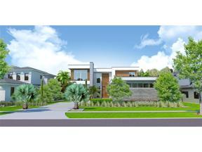 Property for sale at 8527 Lake Nona Shore Drive, Orlando,  Florida 32827