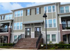 Property for sale at 873 Taramundi Drive, Oviedo,  Florida 32765