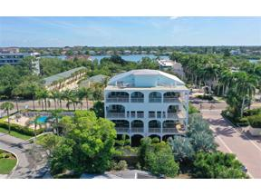 Property for sale at 1132 Windsong Lane, Sarasota,  Florida 34242