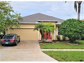 Property for sale at 2073 Victoria Falls Drive, Orlando,  Florida 32824