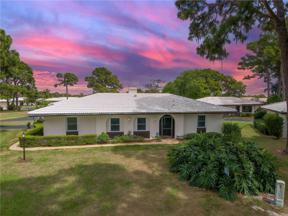 Property for sale at 419 Courbet Drive Unit: 419, Nokomis,  Florida 34275