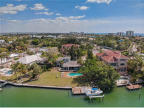 Property for sale at 276 N Washington Drive, Sarasota,  Florida 34236