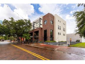 Property for sale at 1216 N Franklin Street, Tampa,  Florida 33602