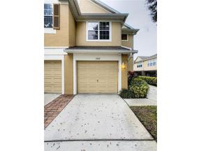 Property for sale at 1552 Florentino Lane, Winter Park,  Florida 32792