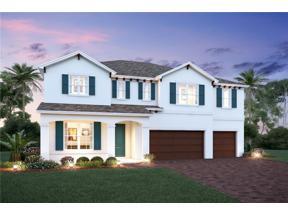 Property for sale at 1708 Hamlin Ridge Road, Minneola,  Florida 34715