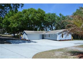 Property for sale at 697 E Anderson Road, Groveland,  Florida 34736