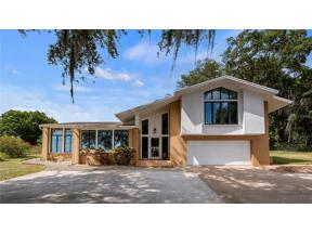 Property for sale at 550 E Lakeshore Drive, Clermont,  Florida 34711
