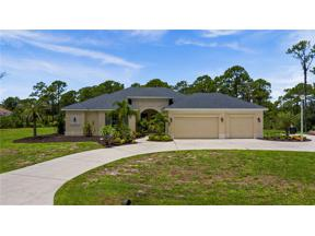 Property for sale at 25 Riverfront Drive, Venice,  Florida 34293