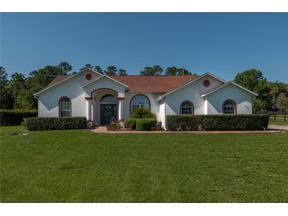 Property for sale at 5959 Nw 96th Lane, Ocala,  Florida 34482
