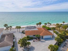Property for sale at 3743 Casey Key Road, Nokomis,  Florida 34275