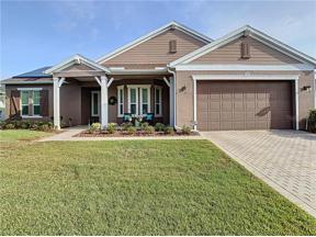 Property for sale at 109 Balmy Coast Road, Groveland,  Florida 34736