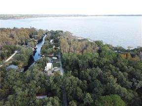 Property for sale at Browns Canal Drive, Clermont,  Florida 34711