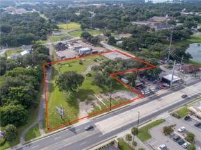 Property for sale at 410 N 14th Street, Leesburg,  Florida 34748