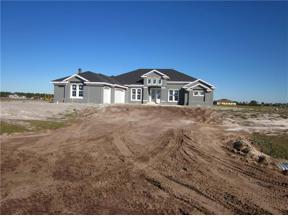 Property for sale at 5226 Lake Toscana Drive, Wimauma,  Florida 33598