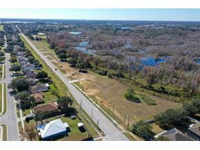 Property for sale at Lot 21 Silver Eagle Road, Groveland,  Florida 34736