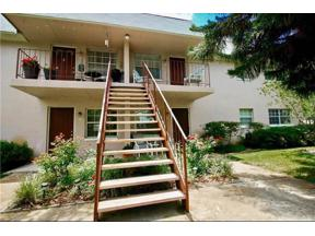 Property for sale at 525 Conway Road Unit: 142, Orlando,  Florida 32807