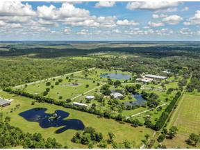 Property for sale at , Punta Gorda,  Florida 33982