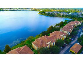 Property for sale at 1460 Lake Shadow Circle Unit: 7201, Maitland,  Florida 32751